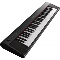 Yamaha NP-12 Digital Piano