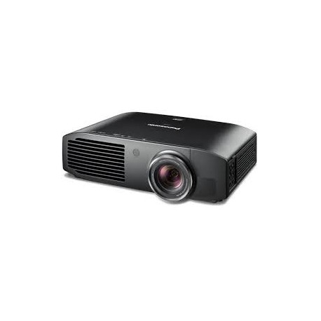 Panasonic PT-AT6000E Projector