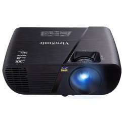 ViewSonic PJD5155 Data Video Projector