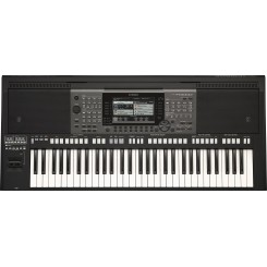 Yamaha PSR-A3000 Arranger Keyboard