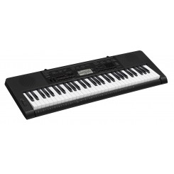 Casio CTK 3200 Arranger Keyboard