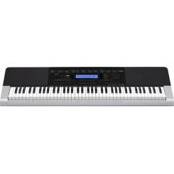 Casio WK-240 Arranger Keyboard