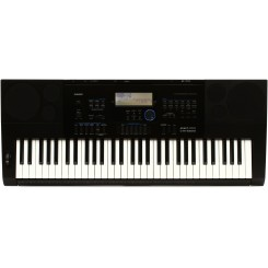 Casio CTK-6200 Arranger Keyboard