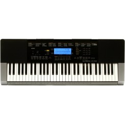 Casio CTK-4400 Arranger Keyboard