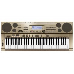 Casio AT-3 Arranger Keyboard