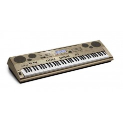 Casio AT-5 Arranger Keyboard