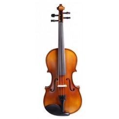 Sandner 300 Acoustic Violin
