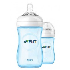 Avent SCF695/27 Baby Bottle 260ml Pack Of 2