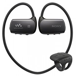 Sony NW-WS413 Walkman Digital Music Player