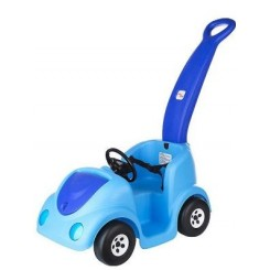 Baby Land C602 Ride On Toys Car