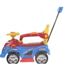 Baby Land Magic Car Ride On Toys Car