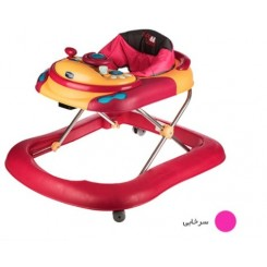 Baby Land B 405 Baby Walkers