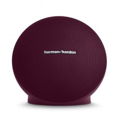 Harman Kardon Onyx Mini Bluetooth Speaker