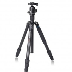 Benro A1282TV1 Tripod