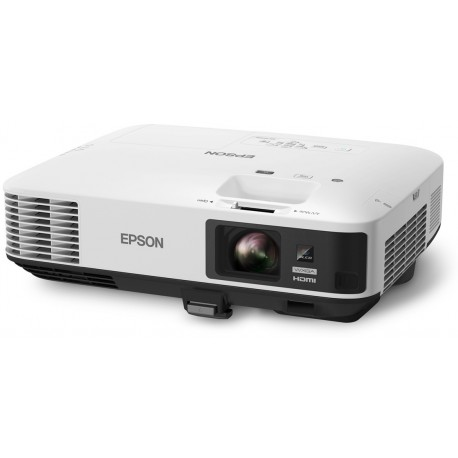Video Projector Epson EB 1970W