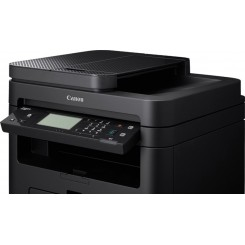 CANON MF249DW printer