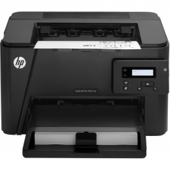HP LaserJet Pro M201dw Laser Printer