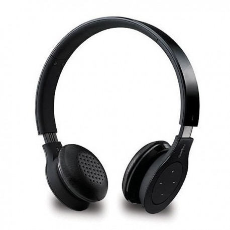 Rapoo H6060 Headphone