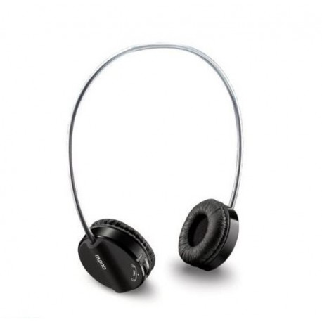 Rapoo H6020 Wireless Headset