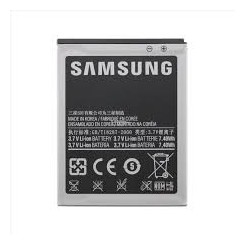 SAMSUNG Galaxy J1 mini Battery