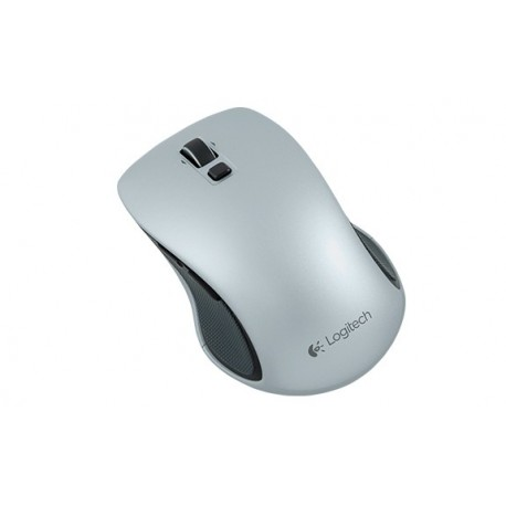 لاجیتک Logitech M560 Wireless Mouse