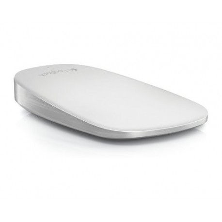 Logitech T631 Ultrathin Touch Mouse