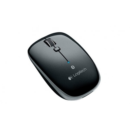 Logitech M560 Wireless Mouse-dodoak