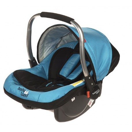 Baby Land Carrier