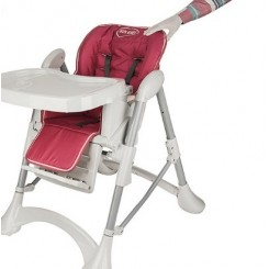 Sun Baby MP-941 Feeding Chair