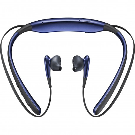 Samsung Level U Pro Wireless Headphone