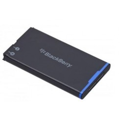 BlackBerry Q10 Original Battery
