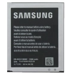 SAMSUNG Galaxy Ace 4 Original Battery