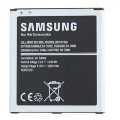 SAMSUNG Galaxy J5 Original Battery