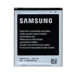 SAMSUNG Galaxy S Advance I9070 Battery