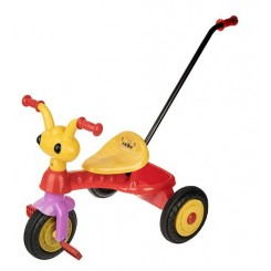 Arrabeh Ant Tricycle