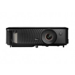 Optoma M845X Projector