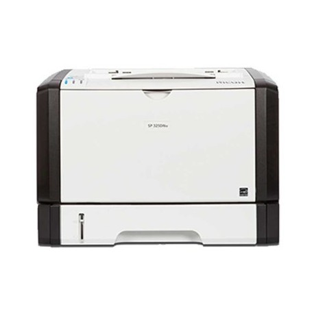 Ricoh Aficio SP 325DNW printer