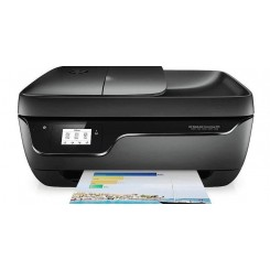 HP DeskJet Ink Advantage 3835 Inkjet Printer