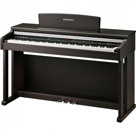 Kurzweil KA150 Digital Piano