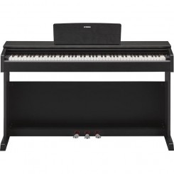 Yamaha YDP 103 Digital Piano