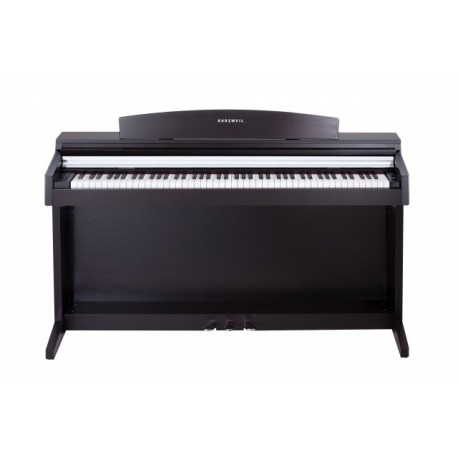 Kurzweil M-1 Digital Piano