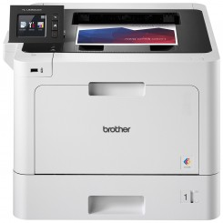 brother HL-L8360CDW Laser Printer