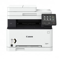 Canon i-SENSYS MF635CX Multifunction Printer