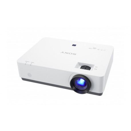 SONY VPL-EX575 Projector