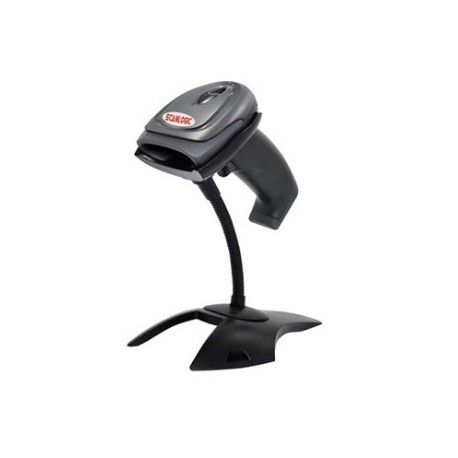 ScanLogic Q10 1D Barcode Scanner