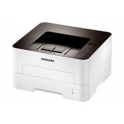 Samsung Printer SL-M2825ND