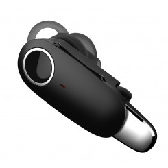 Motorola Boom 2 Bluetooth Headset