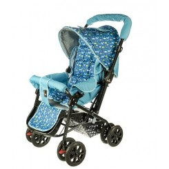 Arrabeh Animals Stroller