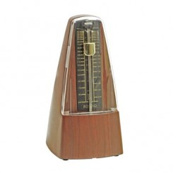 M10 Mechanical Metronome