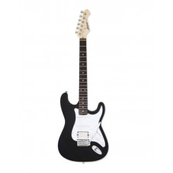 Aria STG-004 SWR Electric Guitar